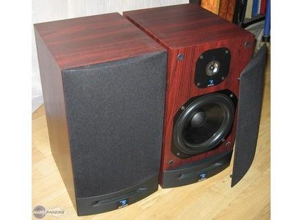 JMlab Tantal 507
