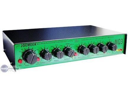 Joemeek MicroMeek MQ3