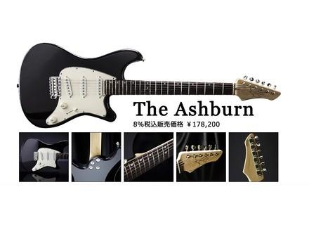 John Page Classic Ashburn