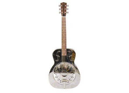 Johnson Guitars AXL-998