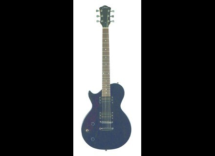 Johnson Guitars JL-754