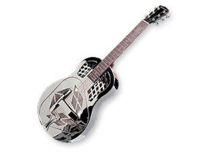Johnson Guitars MT-30