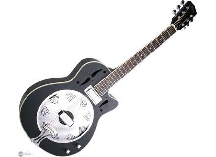 Johnson Guitars Swamp Stomper