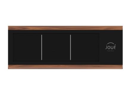 Joué Joué Board