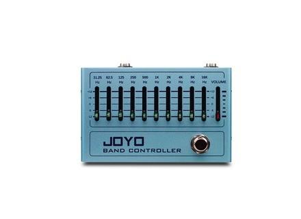 Joyo Band Controller