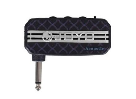 Joyo JA-03 Acoustic