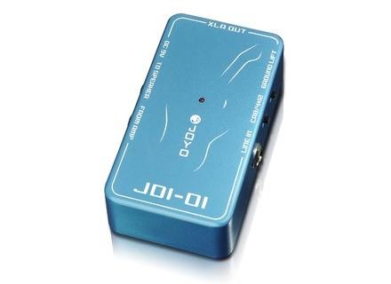 Joyo JDI-01
