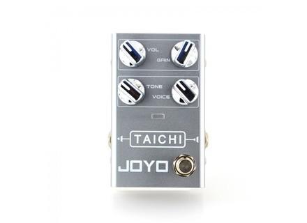 Joyo Revolution R
