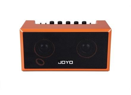 Joyo Top-GT