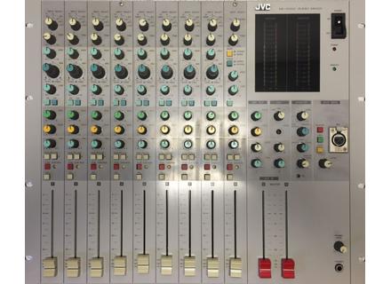 JVC MI-3000