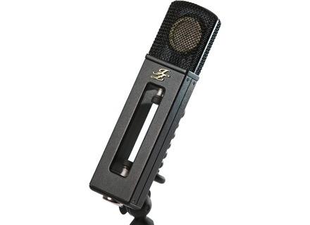 JZ Microphones BH2