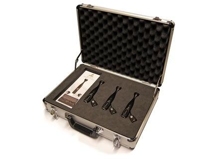 JZ Microphones JZ DMK1