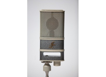 JZ Microphones V67