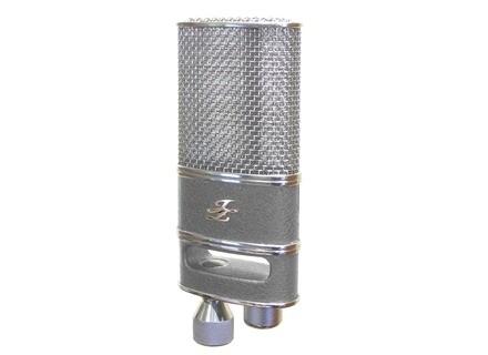 JZ Microphones Vintage Series