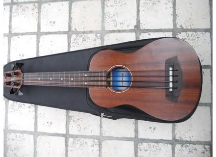Kala UBASSFL-1