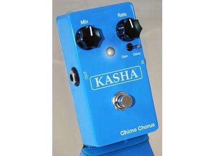 Kasha Chime Chorus