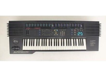 Kawai FS 800