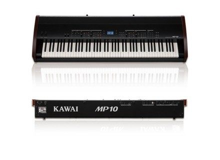 Kawai MP10
