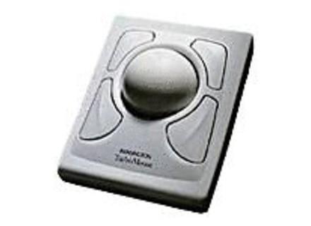 Kensington Turbo Mouse
