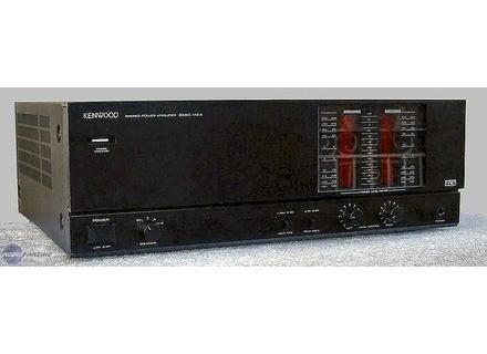 Kenwood BASIC M2a