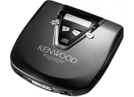 Kenwood DPC-971