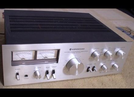 Kenwood KA-6100