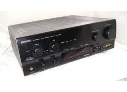Kenwood ka-v8500