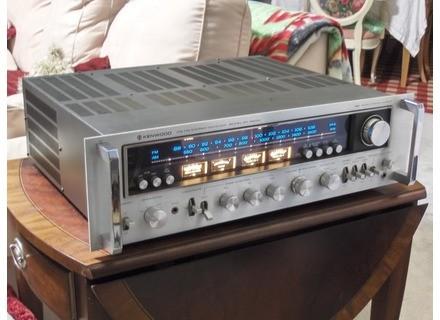 Kenwood KR 9600