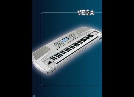 Ketron Vega