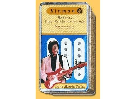 Kinman Hank Marvin (AVn63-AVn63-AVn64)