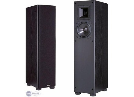 Klipsch Synergy SF-1
