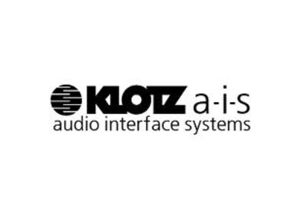 Klotz cable micros