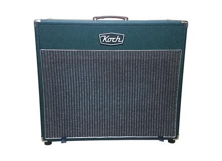 Koch KSC212