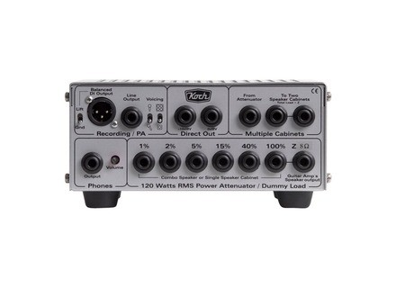 Koch LB120-Loadbox II 16 Ohm