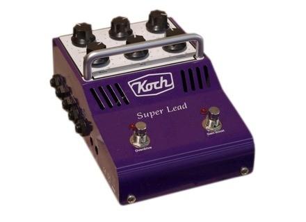 Koch Superlead