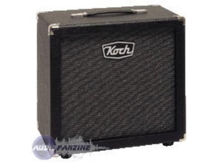 Koch TS112