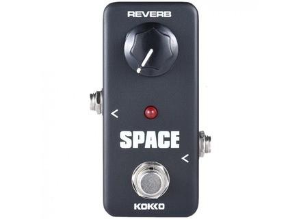 Kokko Space