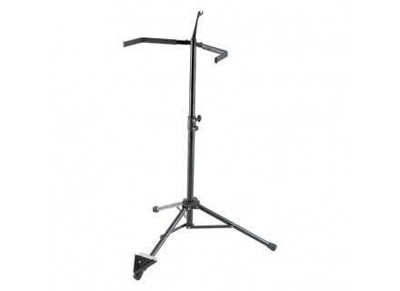 König & Meyer 14100 Double Bass Stand