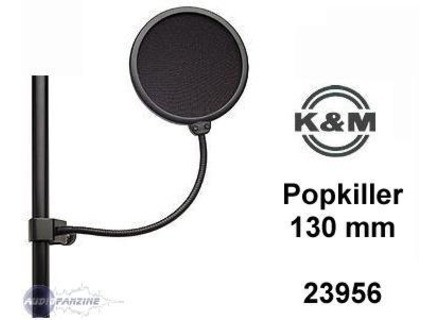 König & Meyer 23956 Popkiller