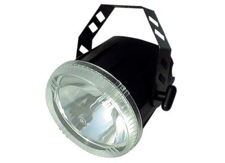 Kool Light ST 75