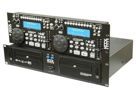 KoolSound CDX 380 mp3