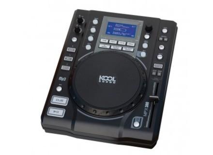 KoolSound MPX 300