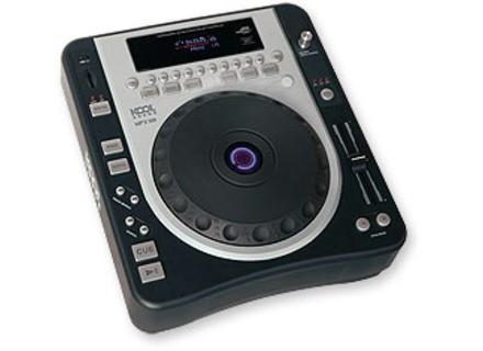 KoolSound MPX 500