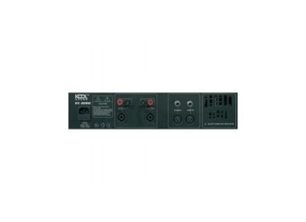 KoolSound SX-800