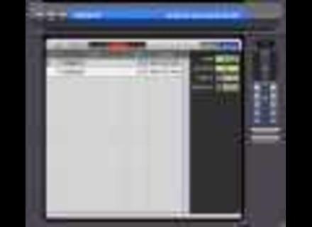 Korg Audio Utility 1.0 per Windows