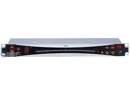 Korg DTR-2000