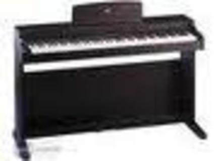 photo korg ec100h korg ec100h 27813 1011115 audiofanzine. Black Bedroom Furniture Sets. Home Design Ideas