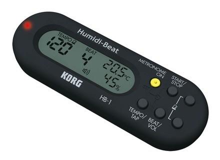 Korg HB-1 Humidi-Beat