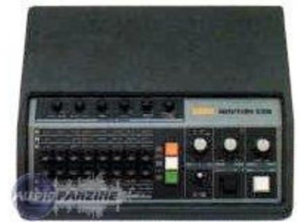 Korg KR-55b / Rhythm 55