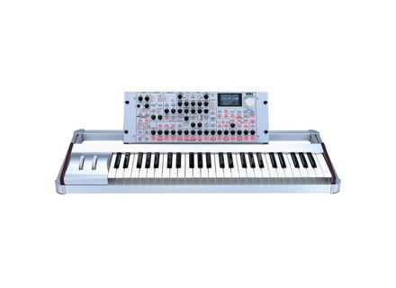Korg Radias Keyboard